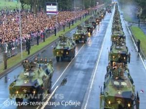 Parada-transporteri