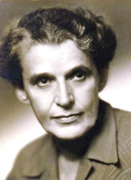 (Не)заборављени: Дијана Будисављевић