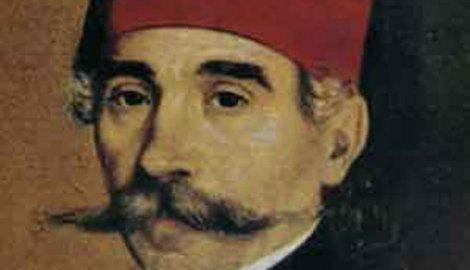 Вук Караџић – рођен на данашњи дан