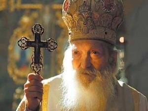 Patrijarh-Pavle-blagosilja