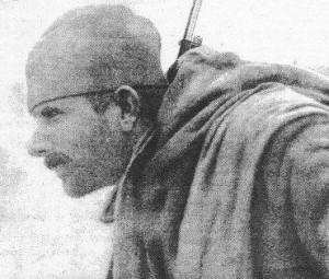 Srpski-vojnik-prvi-svetski-rat.700x450