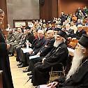 Православни свет и Први светски рат