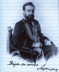 FELJTON-lukijan-bogdanovic