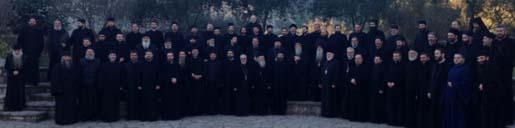 Саопштење за јавност свештенства Митрополије црногорско-приморске поводом налога МУП-а да протојереј-ставрофор Велибор Џомић напусти Црну Гору