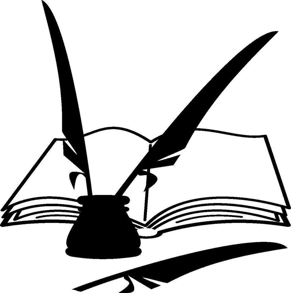 У Руми почињу Дани словенске писмености и културе