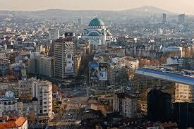 Слава града Београда