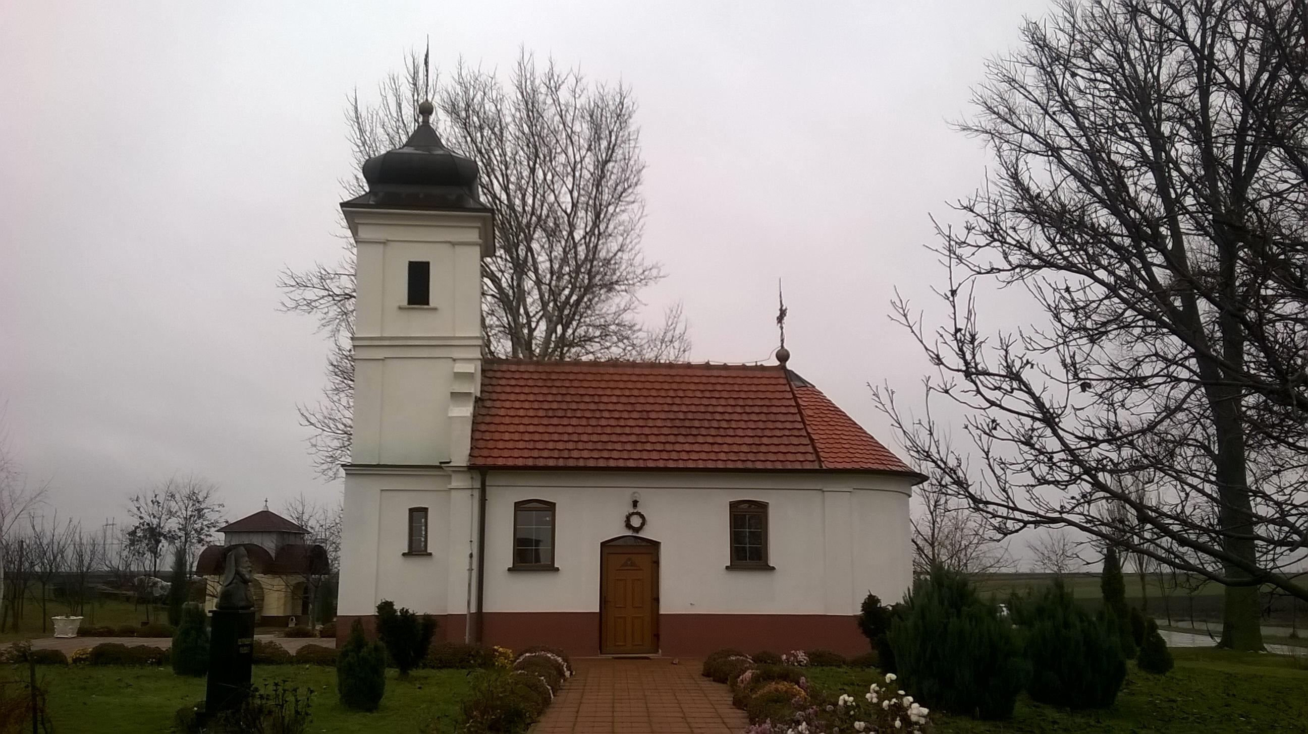 Манастир Светог Марка добио настојатеља