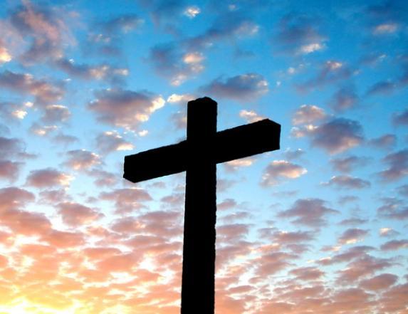 Исповест свештенства шидског намесништва