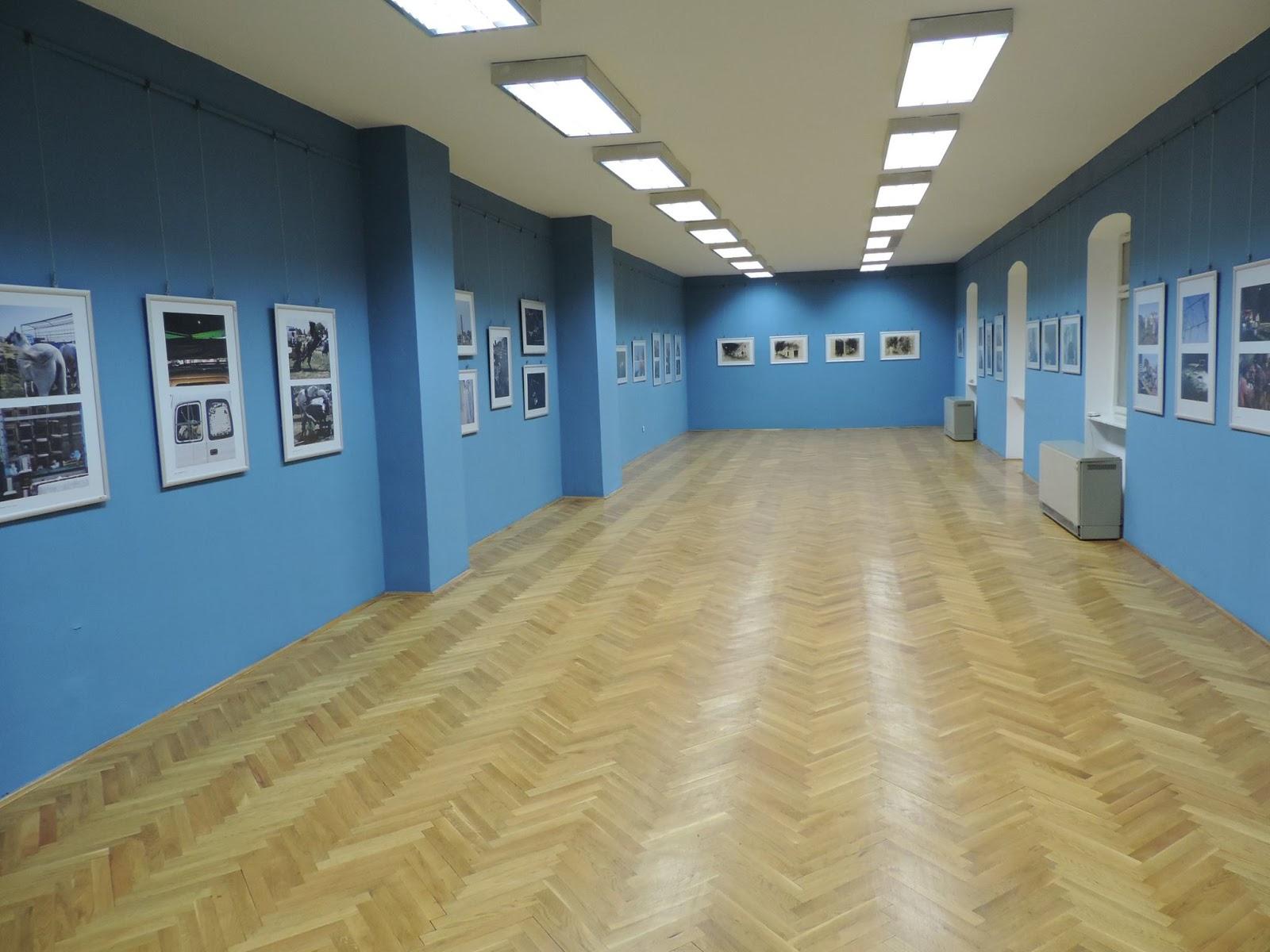 Најава: предавање у Завичајном музеју Руме о празнику Духови