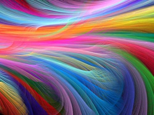 Чувајмо језик: како се пишу боје?