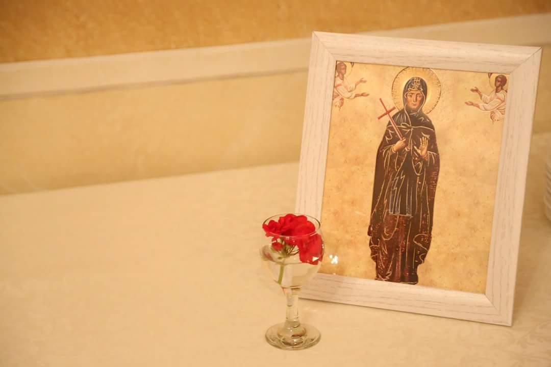 Најава: Вече посвећено мајци Ангелини