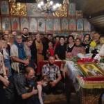 Поклоничко путовање светињама и манастирима Епархије браничевске