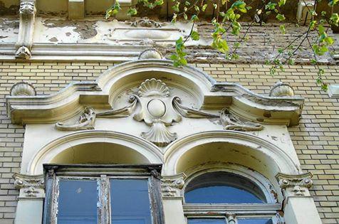 Најава: предавање у румском Завичајном музеју