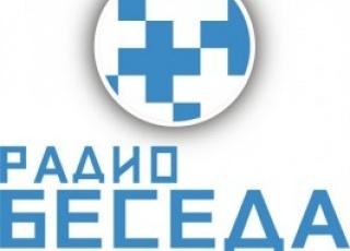 Програм радија Беседе доступан и путем мреже кабловског оператера МТС ИПТВ