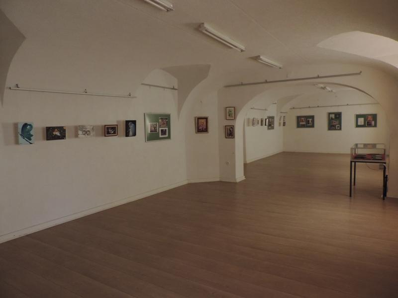 Завичајни музеј Рума: најава