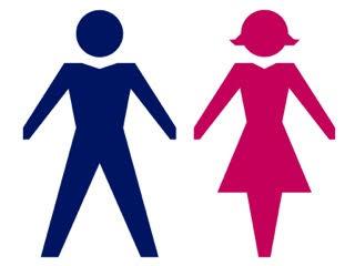 Дебата о половима: субверзија идентитета и јаз између жена и мушкараца