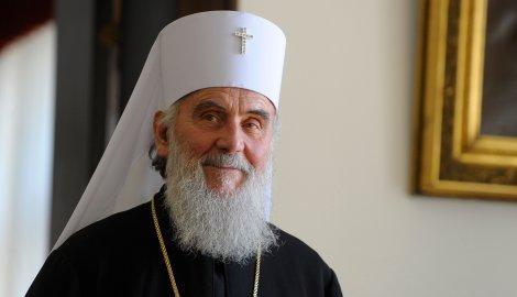 Орден Светог Саве Председнику Казахстана