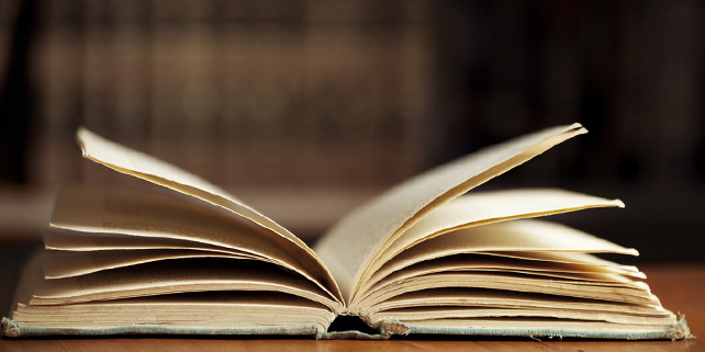 Чувајмо језик: ГЕОГРАФСКА ИМЕНА (писање почетног слова)
