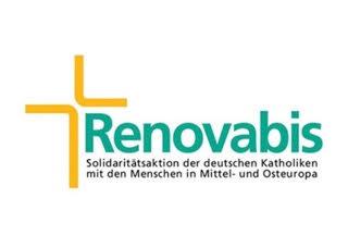 Међународни конгрeс Реновабиса