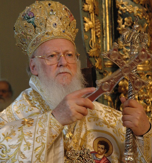 Историјска посета Цариградског патријарха Хрватској
