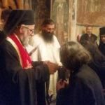 Монашење у манастиру Петковици – Сестре Марта и Јелисавета