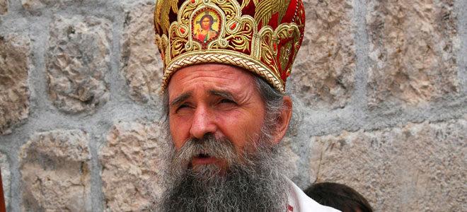 Владика Јоаникије: Пост је прилика коју је Господ Бог устројио да кренемо правим Божјим путем