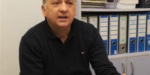Проф. др Влајко Пановић: Како сачувати брак у савременом друштву – најава