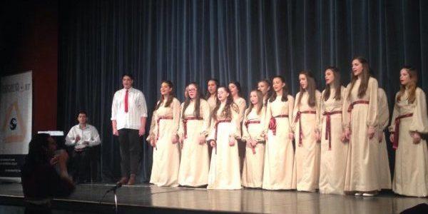 НАЈАВА: Први митровачки фестивал хорске музике