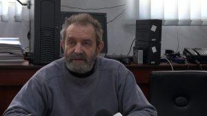 ИМАМО ГОСТА: директор Градске библиотеке Рума Жељко Стојановић