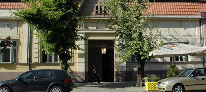 НАЈАВА: Књижевно вече поводом Дана словенске писмености и културе у Градској библиотеци Рума