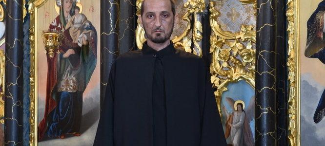 Упокојио се у Господу свештеник Владимир Живковић