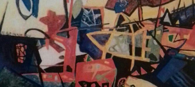 """НАЈАВА: Отварање изложбе """"Удружена аутономија"""" у Завичајном музеју Рума"""