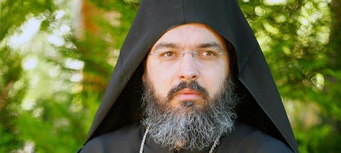 НАЈАВА: Чин хиротоније и устоличења новоизабраног Епископа далматинског г. Никодима