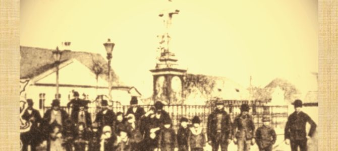 """НАЈАВА: Филм и изложба """"Румски вашар – 270 година традиције"""" у Завичајном музеју Рума"""
