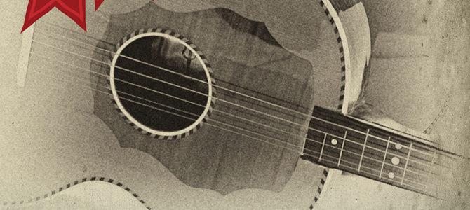 НАЈАВА: Трећи Међународни фестивал оркестара у КЦ-у Рума