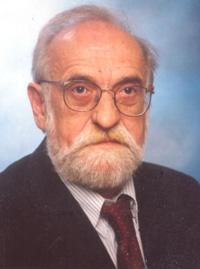 Вјечнаја памјат: Сахрањен проф. др Милан Радуловић