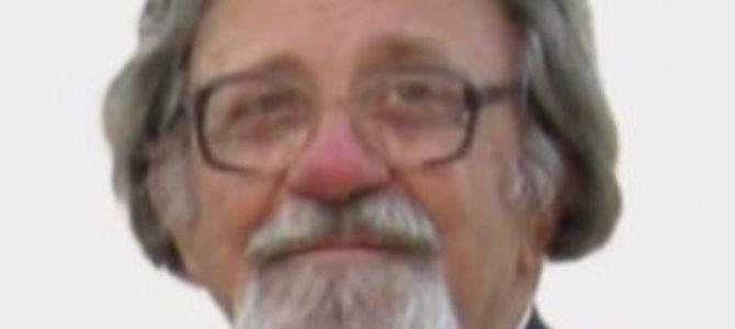 Упокојио се у Господу некадашњи ректор Карловачке Богословије протојереј Младомир А. Тодоровић