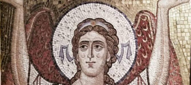 Светосавац – парохијски часопис храма Светог Саве