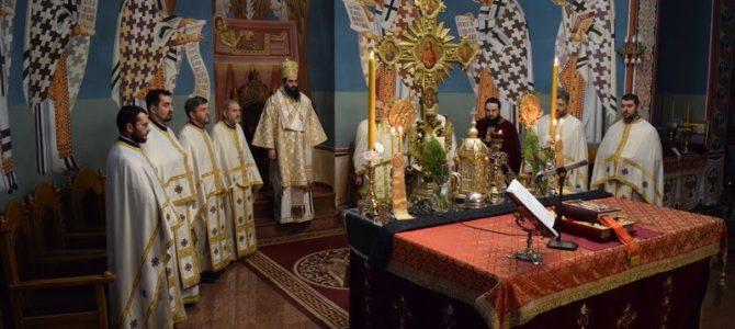 140 година Саборног храма у Нишу