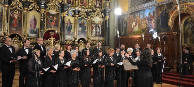 Свечано отворен фестивал Корнелије у Сремским Карловцима