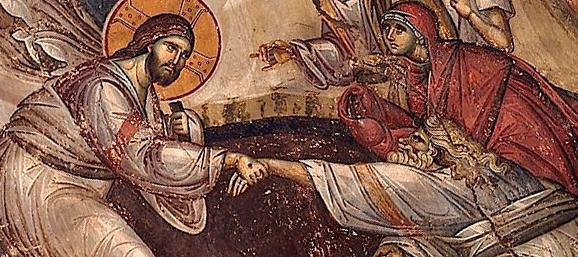 Патријарх Иринеј честитаo Васкрс по западној пасхалији