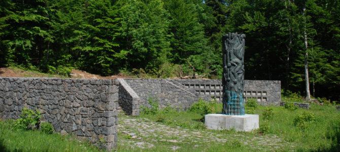 Путовање из Новог Сада преко Руме на Јадовно – 30. jун