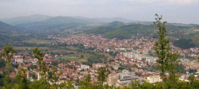 Прихваћена иницијатива Патријарха Иринеја за Куршумлију