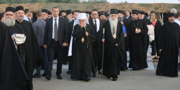 """""""Олуја"""" – један од највећих погрома српског народа"""