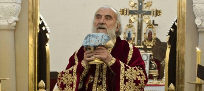 """Патријарх Иринеј: """"Ако не опраштамо дужницима својим, изричемо сами себи суд!"""""""