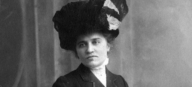 НАЈАВА: Дани Данице Јовановић – прослава поводом победе у Великом рату и сећања на бешчанске мученике из 1914. године