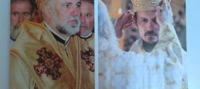 """Октобарски број листа """"Православље"""""""