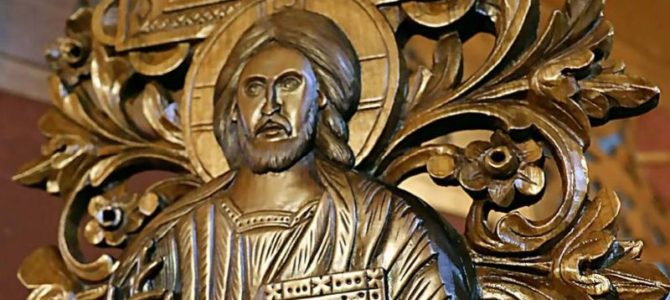 Патријарх Иринеј у недељу служи у насељу Алтина