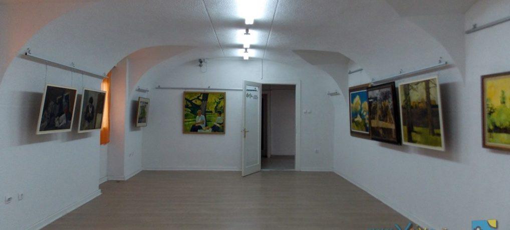 """НАЈАВА: Отварање изложбе """"МОТИВИ ЗА РУМСКЕ РАЗГЛЕДНИЦЕ"""" у Завичајном музеју Рума"""