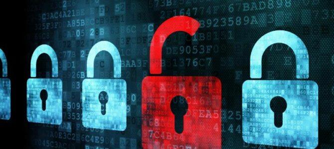 Ђакон Александар Савић: Безбедност на интернету – одговоран однос према другима